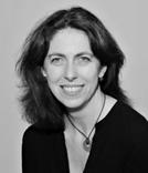 Une nouvelle présidente à la tête de l'AAPPE!